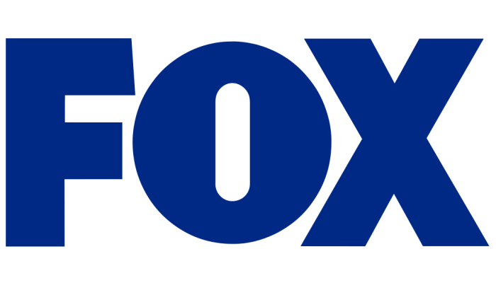 Fox Fall Schedule 2019-2020