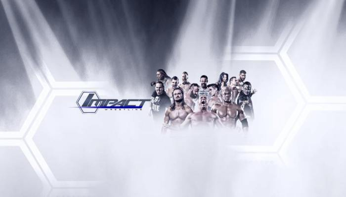 impact wrestling renewed pop