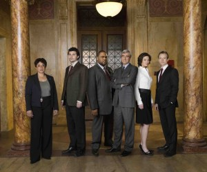 law & order season 21 revival cancelled or renewed