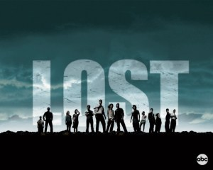lost cancelled or renewed