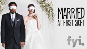 Is There Married at First Sight Season 4? Cancelled Or Renewed?
