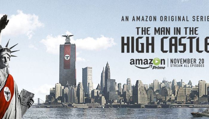 man in the high castle seasons