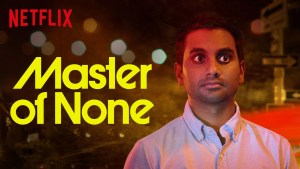 master of none season 2