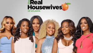 The Real Housewives of Atlanta Season 9 Cancelled Or Renewed?