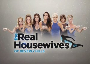 real housewives of beverly hills cancelled or renewed