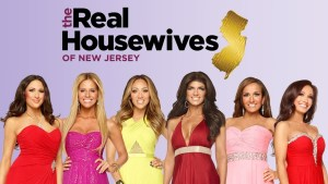 RHONJ cancelled or renewed