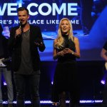 Rich In Faith Cancelled Or Renewed For Season 2?