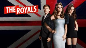 The Royals Season 3 Cancelled Or Renewed?