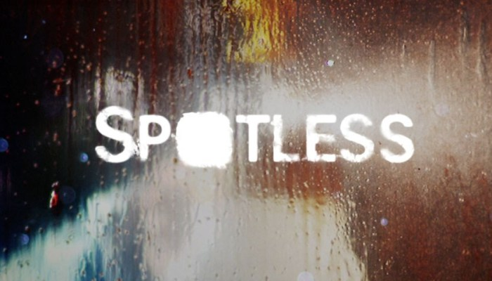 Is There Spotless Season 2? Cancelled Or Renewed?