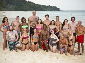 Is There Survivor Season 33? Cancelled Or Renewed?
