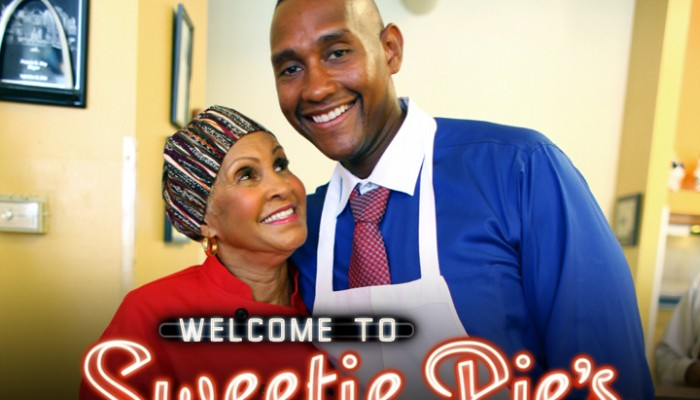 Is Welcome To Sweetie Pie's Season 7 Cancelled Or Renewed?
