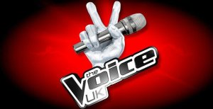 The Voice UK cancelled or renewed
