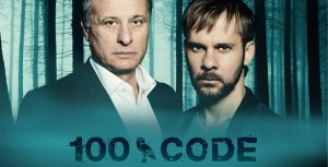 100 code season 2 renewal
