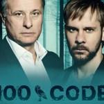 100 code season 2 renewal