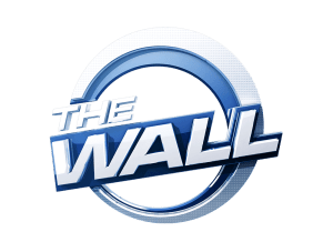 The wall renewed for series 2