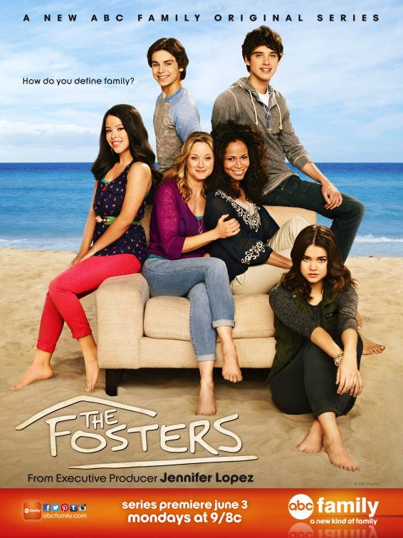 the fosters cancelled or renewed