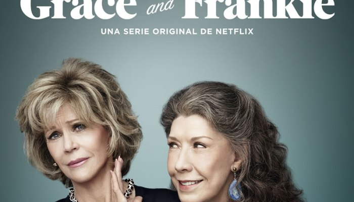 grace and frankie season 6 trailer