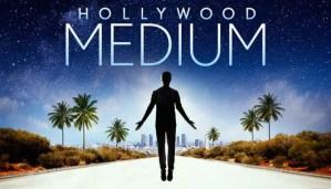 Hollywood Medium Cancelled Or Renewed For Season 2?