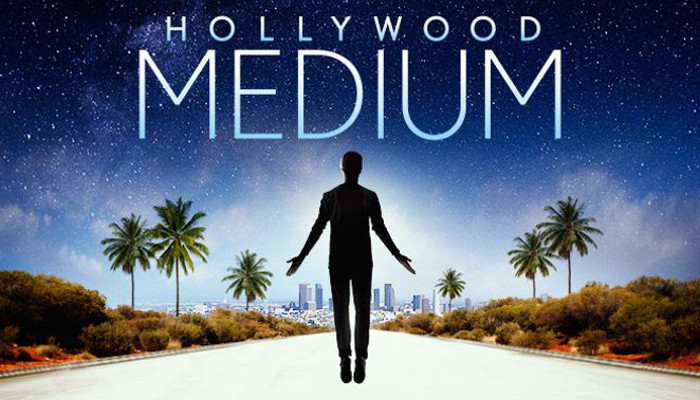 Hollywood Medium Cancelled Or Renewed For Season 2?