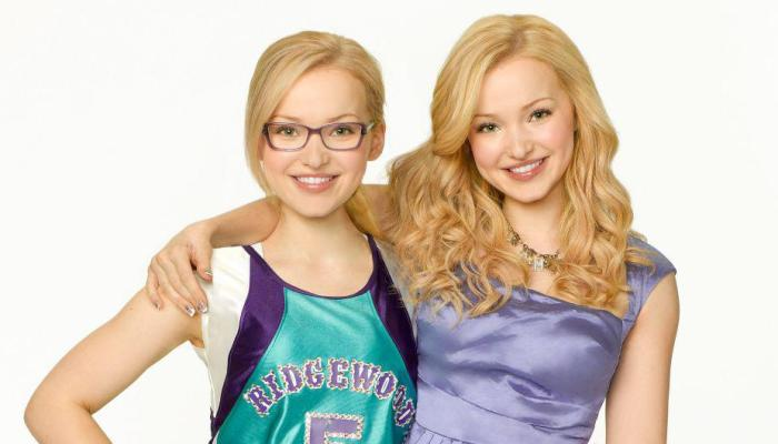 liv and maddie renewed season 4