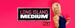 Is There Long Island Medium Season 9? Cancelled Or Renewed?