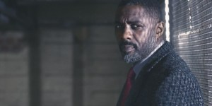 luther series 5 status