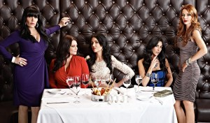 mob wives cancelled