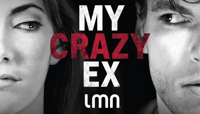 my crazy ex renewed