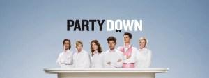 party down season 3 revival?