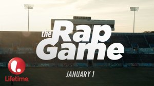 The Rap Game Cancelled Or Renewed For Season 2?