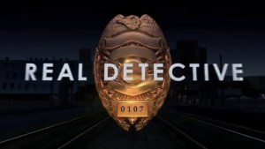 Real Detective Cancelled Or Renewed For Season 2?