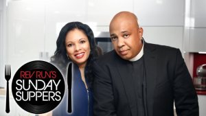 Rev Run's Sunday Suppers cancelled or renewed
