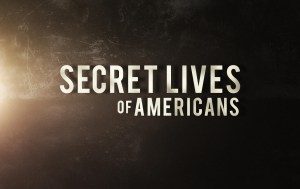 Secret Lives of Americans season 2 renewal pivot