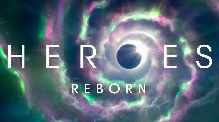 heroes revival