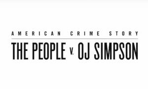 american crime story cancelled or renewed