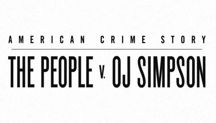 american crime story renewed cancelled