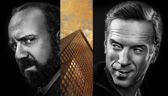 Is There Billions Season 2? Cancelled Or Renewed?
