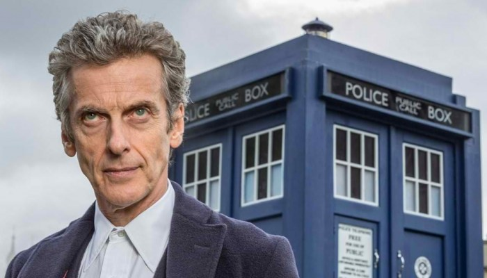 doctor who season 11 cancelled renewed