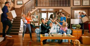 Is There Fuller House Season 2? Cancelled Or Renewed?