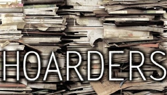 Is There Hoarders Season 9? Cancelled Or Renewed?