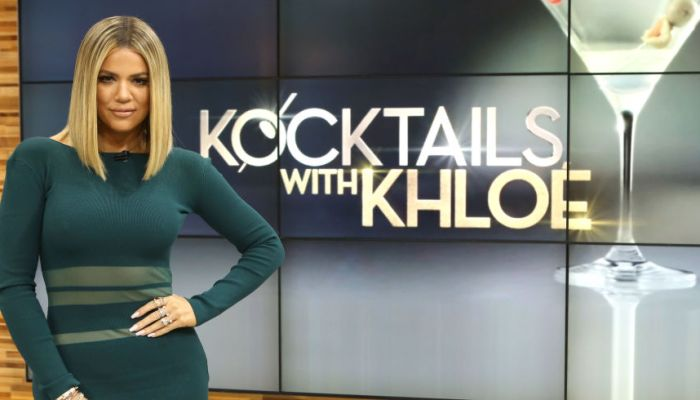 kocktails with khloe cancelled or renewed