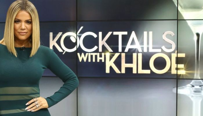 Kocktails with Khloe Cancelled Or Renewed For Season 2?