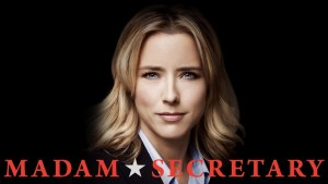 madam secretary cancelled renewed