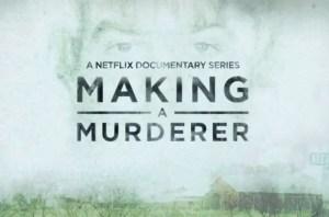 making a murder season 2