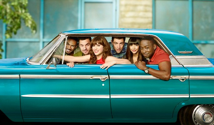 Is There New Girl Season 6? Cancelled Or Renewed?