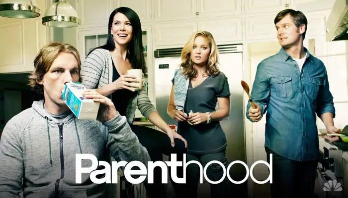 Parenthood Season 7 Revival