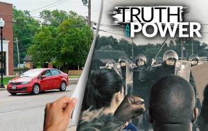 Truth and Power Cancelled Or Renewed For Season 2?