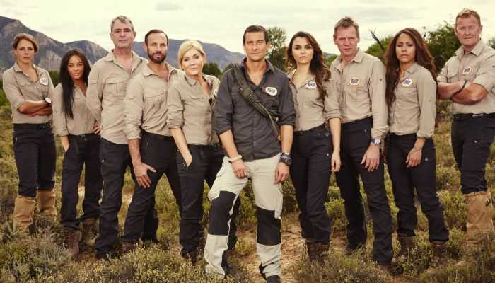 Is There Bear Grylls: Mission Survive Series 3? Cancelled Or Renewed?
