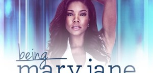 When Does Being Mary Jane Season 4 Start? Release Date