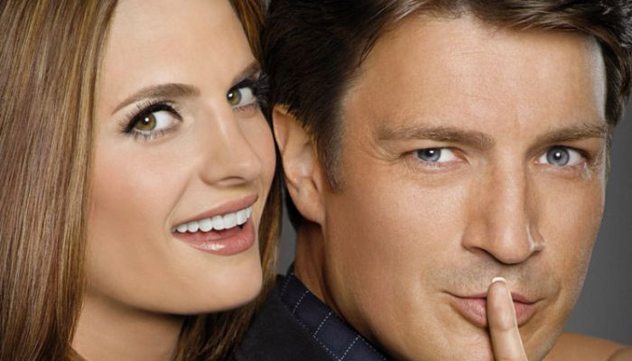When Will Castle Season 9 Start? Release Date